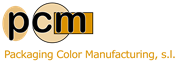 Acceder a: Packaging Color Manufacturing,s.l.