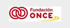 Acceder a Fundaci�n ONCE